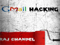 Gmail Hacking