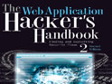 The Web Applications H...