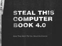 STEAL THIS COMPUTER BO...