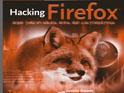 Hacking Firefox