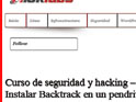 Nicklabs – Curso...