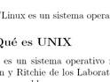 Curso de GNU/Linux par...