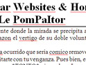Guia para crackear Web...