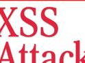 XSS Atacks