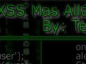 XSS mas alla del alert