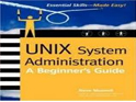 BSC UNIX - Unix System...
