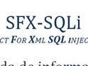 SFX-SQLi