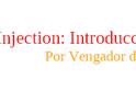 SQL Injection: Introdu...