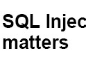 SQL Injection: Modes o...