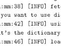 sqlmap user's manual