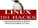 Linux 101 Hacks - Prac...