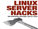 Linux Server Hack